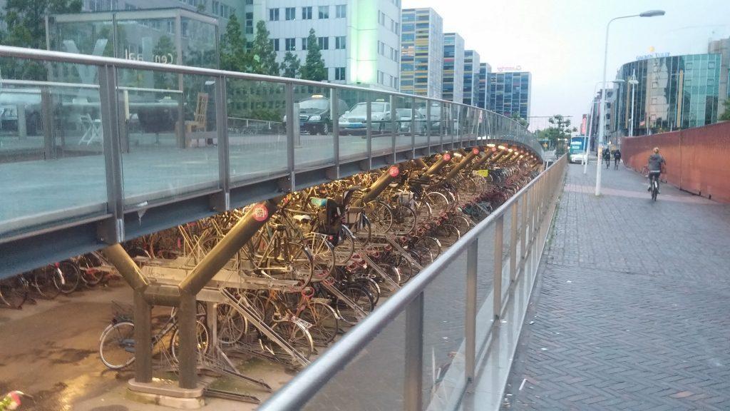bike_parking_leiden