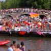 Unpacking Dutch Tolerance